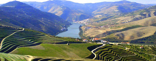 PORTUGAL: THE OVERLOOKED EUROPEAN DESTINATION