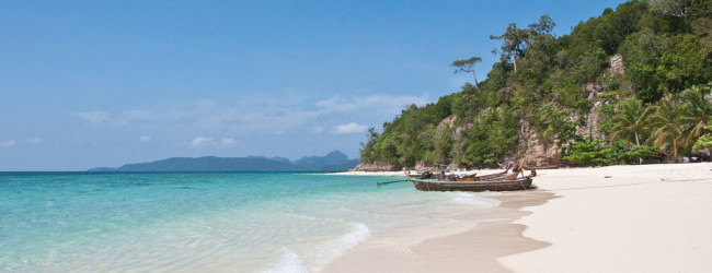 LOUNGING IN LIPE: PART 1