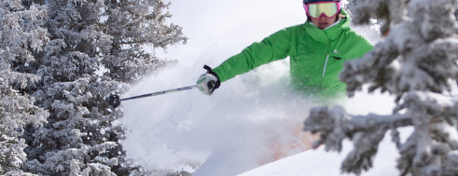 Spectacular Spring Skiing: Vacation Tips for the Utah Slopes