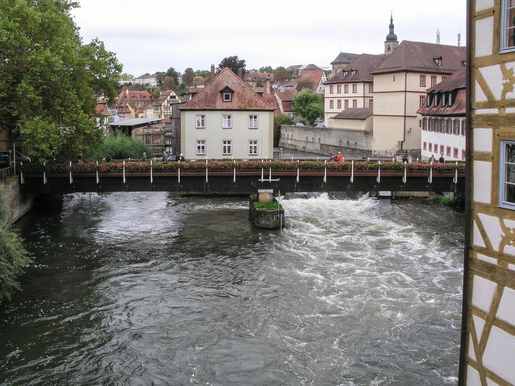 danube river cruisee