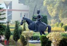 Amritsar – Pleasure for Eyes