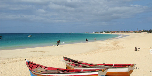 The Best Beaches You Might Not Have Heard Of