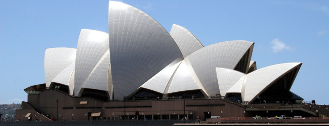 Explore the Essential Part of Sydney