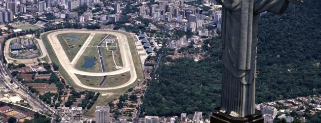 Things to do in Rio de Janeiro City, Brazil