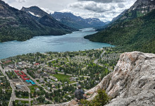 Best Places to Visit in Canada