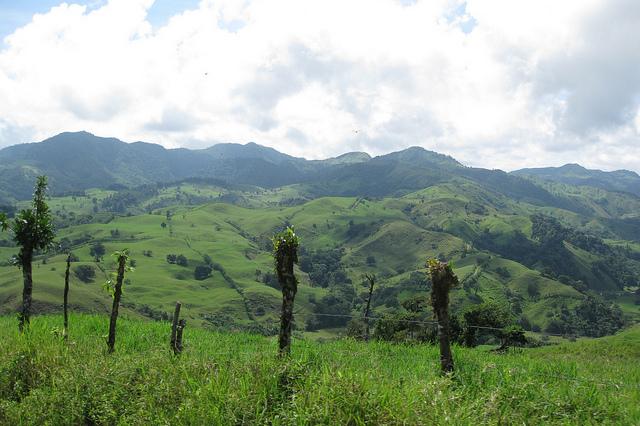 CostaRica -0964