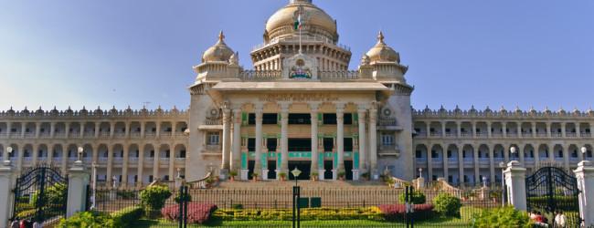 Explore Bangalore delightful destination