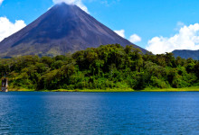 5 Rumors About Traveling to Costa Rica That Are Absolutely True