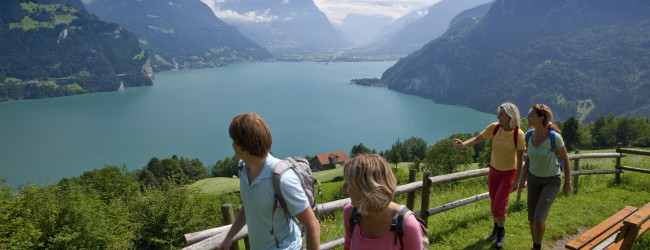Enjoy your Travel around Switzerland