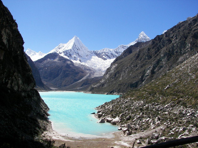 the-lake-paron-in-the-andes