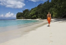 5 Places You Must Visit At Havelock Islands