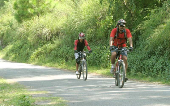 http---kartrocket-mtp.s3.amazonaws.com-all-stores-image_giostore-data-mussoorie-sursingdhar-mountain-biking2