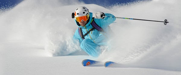 How To Have The Best Skiing Experience