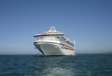 Cruise FAQ: Common Questions About the Cruise Experience