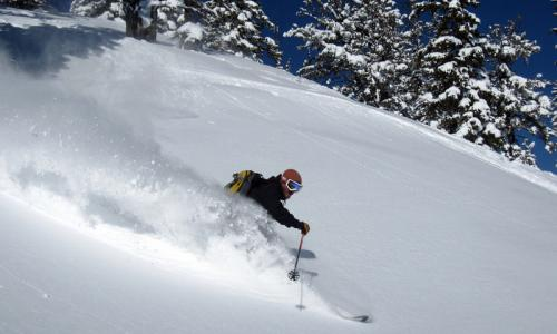 116_16351_Jackson_Hole_Skiing_Teton_Pass_md