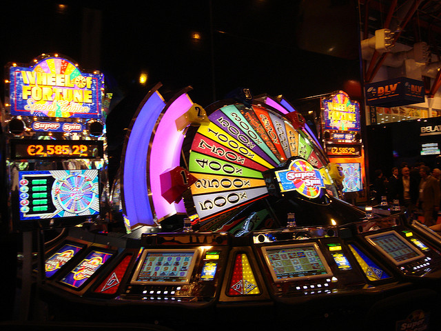 Gambling places sikkim online gambling regulation act 2008