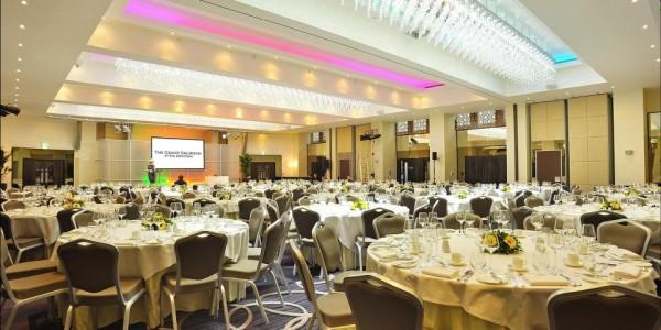 The-Grand-Ballroom-1-960x480 (1)