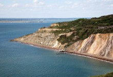 5 of the Best Spots in the UK for a Fun Family Beach Holiday