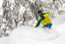 Off the Slopes: Exciting Things to Do in Mont Tremblant Besides Skiing