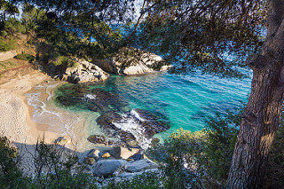 Experience the authentic Spanish holidays in Costa Brava 2