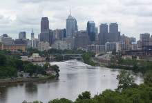 Most Interesting Places to See in Philadelphia