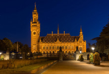 Most Popular Attractions in The Hague