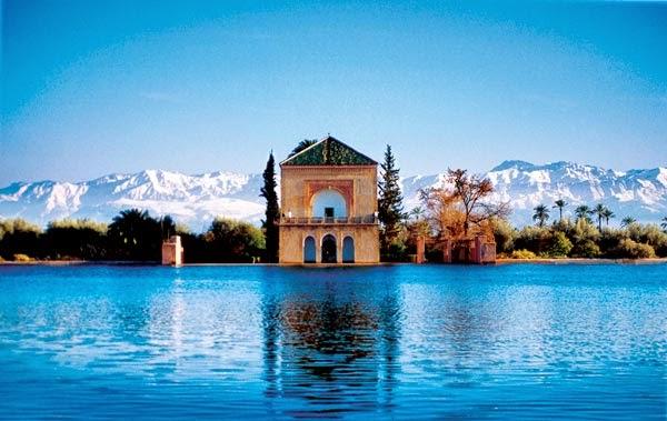 Menara-Gardens-Marrakech (1)