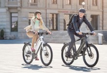 Essential Pieces of Gear for New Cyclists