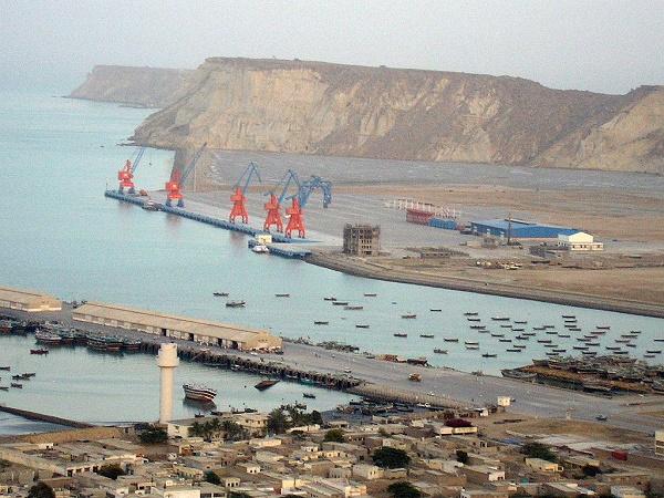 1024px-Gwadar_Port