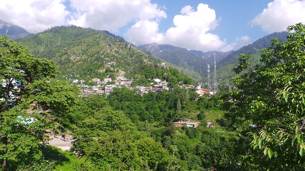 Miandam_Swat_Sub-valley