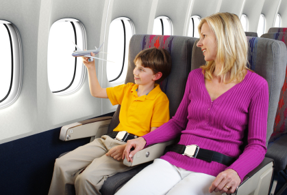 Traveling-with-Special-Needs-Kids