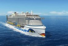 The New Generation of Cruises