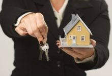 Why Get A Townhouse? 6 Reasons For You