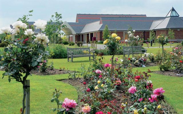 Garden-of-England-The-Memorial-Gardens