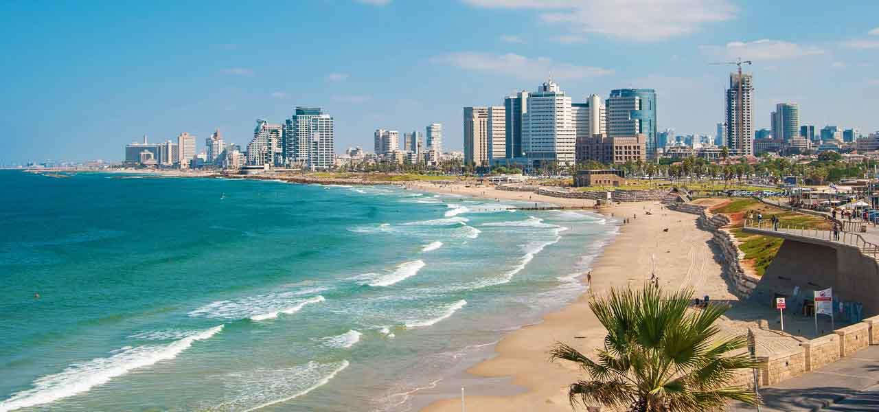 """Résultat de recherche d'images pour """"Tel Aviv"""""""