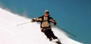 Going Skiing? Essential Travel Tips