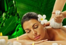 Types of spas for a quick getaway