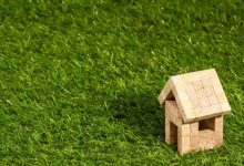 The Optimistic Property Trend in Malaysia