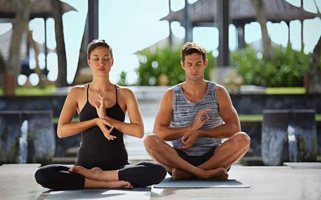 jiwa-spa-body-meditation-nusa-dua-spa