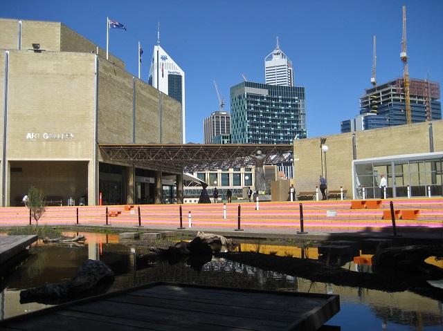 art_gallery_of_western_australia_in_perth_september_2010_iii