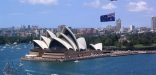 Top Resorts for a Relaxing Holiday in Australia