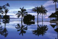 5 Ideas for a Luxury Break in Asia