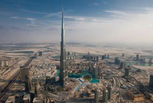 6 Top Activities to Explore in Dubai