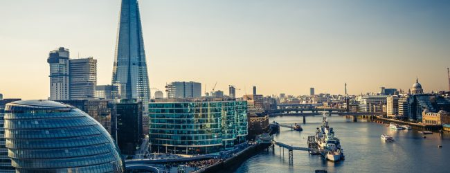 The Best Methods Travellers Can Save Money When Visiting the Capital City of London