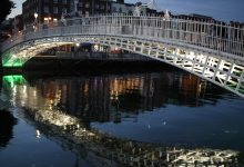 Alternative Sites to Visit in Dublin