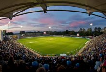 Cricket Sporting Experiences in the UK