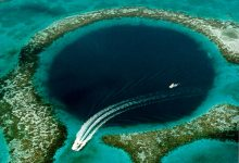7 Ways To Get Your Adrenaline Pumping in Belize