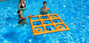 How to Order Pool Products and Toys
