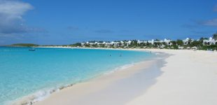 Top 5 Luxury Locations to Visit in the Caribbean