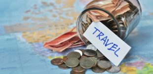 Do You Want To Travel While You're In Debt?